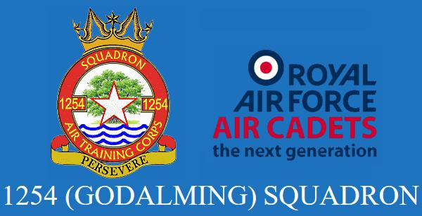 1254_Squadron